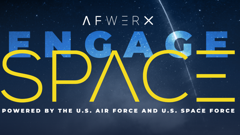 Congratulations to the Selected Teams Advancing in the Space Challenges