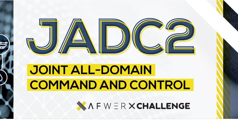 Virtual JADC2 Demonstrations Showcase Top Innovators