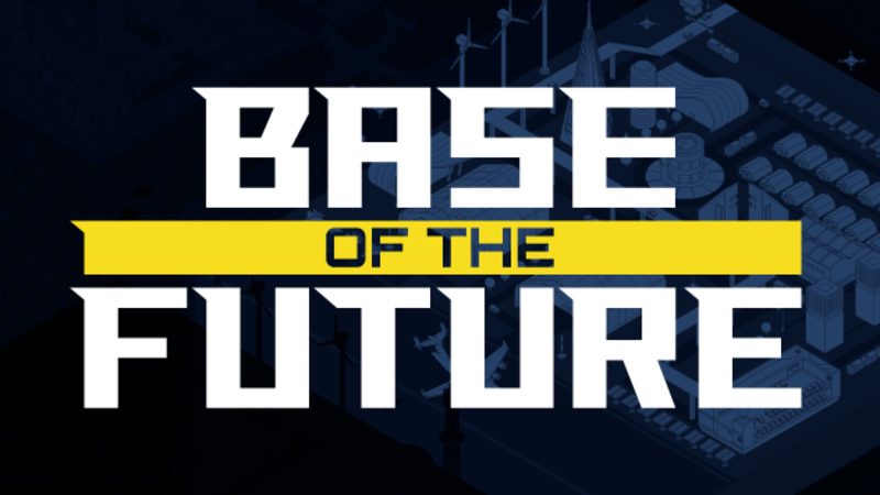 92 Teams Advance in the Base of the Future Challenges